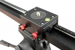 Camera slider 60cm profi